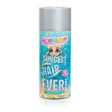 UK distributor of Hairdorables Longest Hair Ever