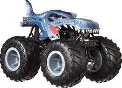 UK distributor of Hot Wheels Disney Assortment
