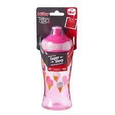 UK distributor of Nuby Super Slurp Tritan Freeflow Cup