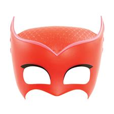 UK distributor of PJ Masks Child Mask Assortment