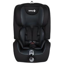 UK distributor of Safety 1st EverFix Pixel Black