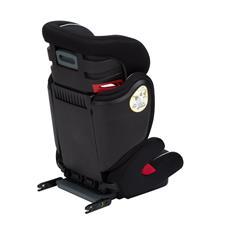 UK distributor of Safety 1st RoadFix Pixel Black