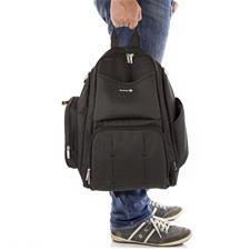 UK distributor of Safety 1st Safety BackPack Changer