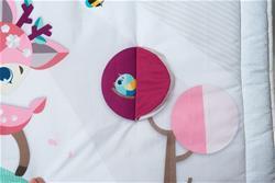 UK distributor of Tiny Love Super Mat Princess Tales