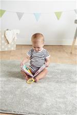 UK distributor of Tiny Love Where Do I Travel Book Princess Tales