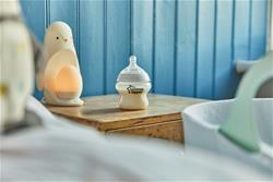 UK distributor of Tommee Tippee 2 in 1 Portable Night Light