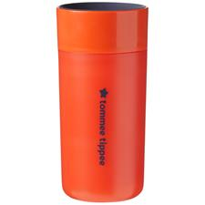 UK distributor of Tommee Tippee 360 Insulated Trainer Cup