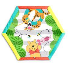 Bright Starts Disney Activity Gym Winnie the Pooh