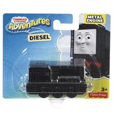 Thomas and Friends Adventures Assortment