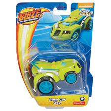 UK wholesaler of Blaze and the Monster Machines Die Cast Character Assortment