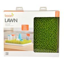 UK wholesaler of Boon Lawn Drying Rack Green