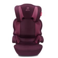 UK wholesaler of Diono Everett NXT Car Seat Plum