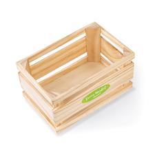 UK wholesaler of Green Market Fruits & Vegetable Maxi Set