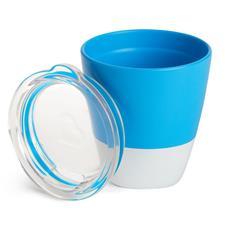UK wholesaler of Munchkin Splash Cups 237ml 2Pk