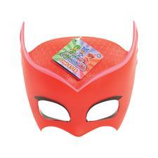 UK wholesaler of PJ Masks Child Mask Assortment
