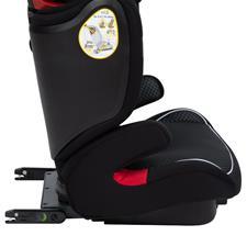 UK wholesaler of Safety 1st RoadFix Pixel Black