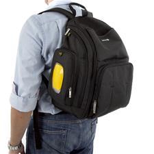 UK wholesaler of Safety 1st Safety BackPack Changer