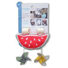 UK wholesaler of Taf Toys Watermelon Sun Shade