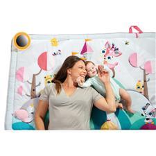 UK wholesaler of Tiny Love Super Mat Princess Tales