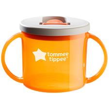 UK wholesaler of Tommee Tippee Essentials First Cup
