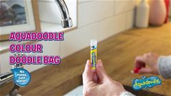 UK wholesaler of Tomy Colour Doodle Bag