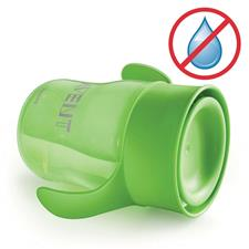 Wholesale of Philips Avent Grown Up Cup 260ml