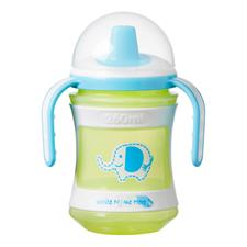 UK wholesaler of Tommee Tippee Discovera Trainer Cup 6m+