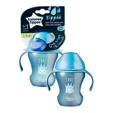 Tommee Tippee Training Sippee Cup 7m+