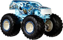 UK supplier of Hot Wheels Disney Assortment
