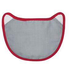 UK supplier of Infantino Swift Classic Carrier
