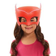 UK supplier of PJ Masks Child Mask Assortment