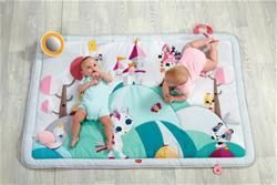 UK supplier of Tiny Love Super Mat Princess Tales