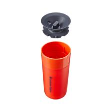UK supplier of Tommee Tippee 360 Insulated Trainer Cup