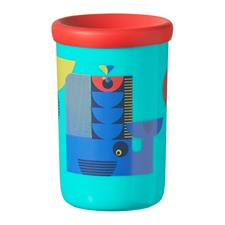 UK supplier of Tommee Tippee 360 Tumbler 250ml