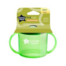 UK supplier of Tommee Tippee Essentials First Cup