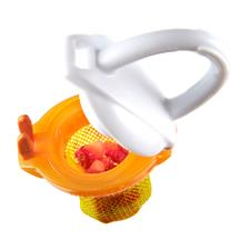 Wholesale of Munchkin Deluxe Fresh Food Feeder