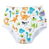 Bambino Mio Potty Training Pants Dino 2-3yrs