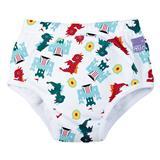 Bambino Mio Potty Training Pants Dragon's Dungeon 3yrs+