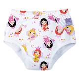Bambino Mio Potty Training Pants Fairy 3yrs+