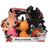 Bing Basic Plush Assortment
