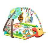 Bright Starts Disney Activity Gym Winnie the Pooh
