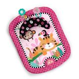 Bright Starts Wild Whimsy Prop Mat