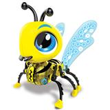 Build-a-Bot Bee