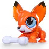 Build-a-Bot Fox