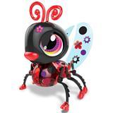 Build-a-Bot Ladybug