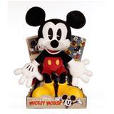 Disney 90th Anniversary Original Mickey 25cm