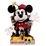 Disney 90th Anniversary Original Minnie 25cm