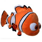 Disney Finding Dory Soft Toy Extra Large Nemo