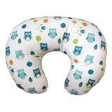 Dreamgenii Donut Pillow