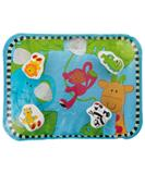 Early Learning Centre Jungle Pat Mat